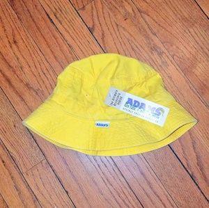 Adams Fishermen Hat